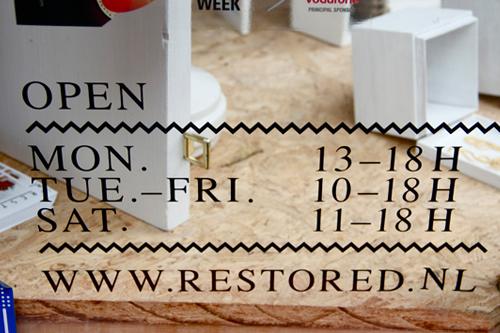 restored-amsterdam-3