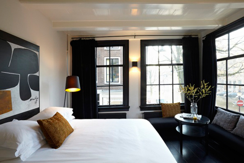 rika-hotel-amsterdam-2