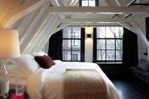 rika-hotel-amsterdam-4