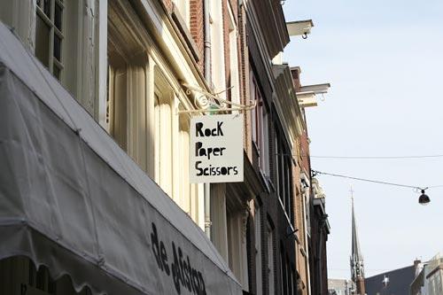 rps-amsterdam