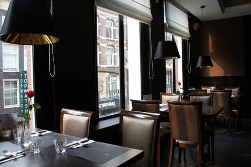 saigoncafe-amsterdam-2