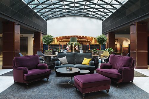 scandic-grand-central-hotel-stockholm-2