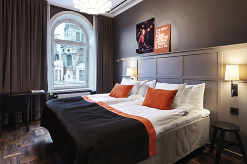 scandic-grand-central-hotel-stockholm-7