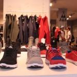 Sneakersnstuff in Stockholm