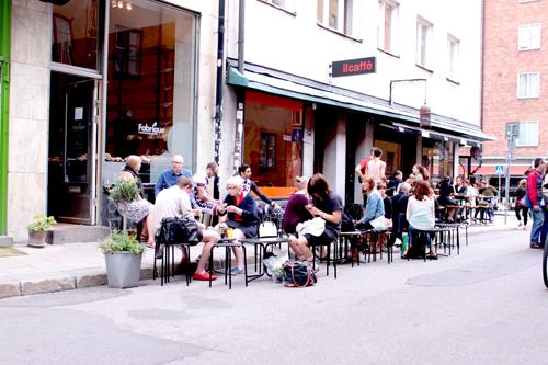 sodermalm-stockholm-3