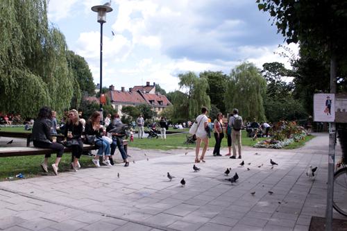 sodermalm-stockholm-4