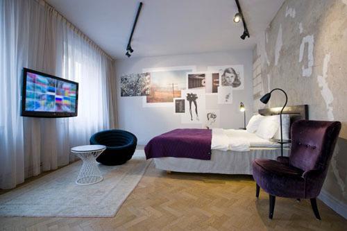 storyhotel-stockholm-10