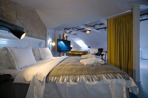 storyhotel-stockholm-11