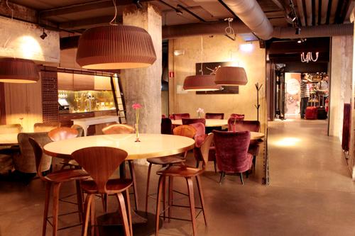 storyhotel-stockholm-2