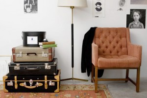 storyhotel-stockholm-8