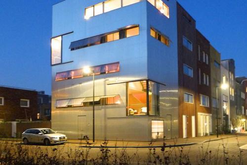 the-loft-amsterdam-4
