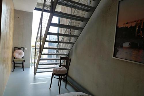 the-loft-amsterdam-5