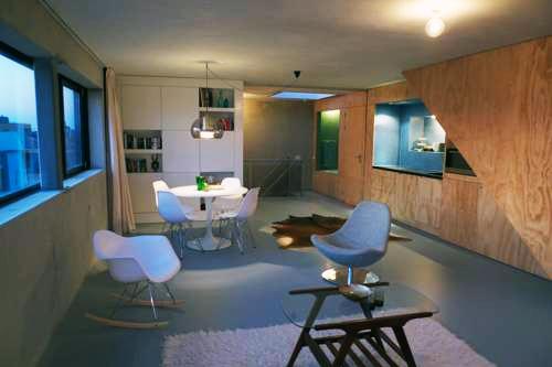 the-loft-amsterdam-8