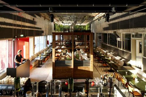 trouw-restaurant-amsterdam-2