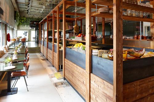 trouw-restaurant-amsterdam-3
