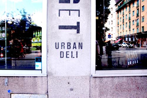 urbandeli-stockholm-4