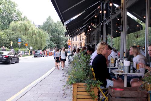 urbandeli-stockholm