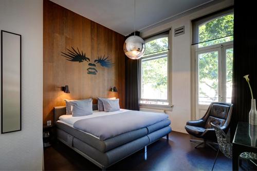 v-hotel-amsterdam-4