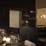 Restaurant Volt in Stockholm