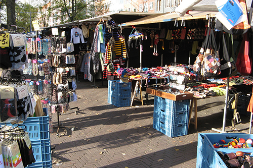 waterlooplein-amsterdam