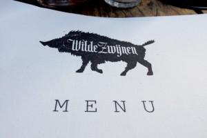 wildezwijnen-amsterdam-6