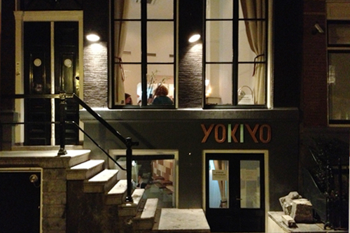 yokiyo-amsterdam-5